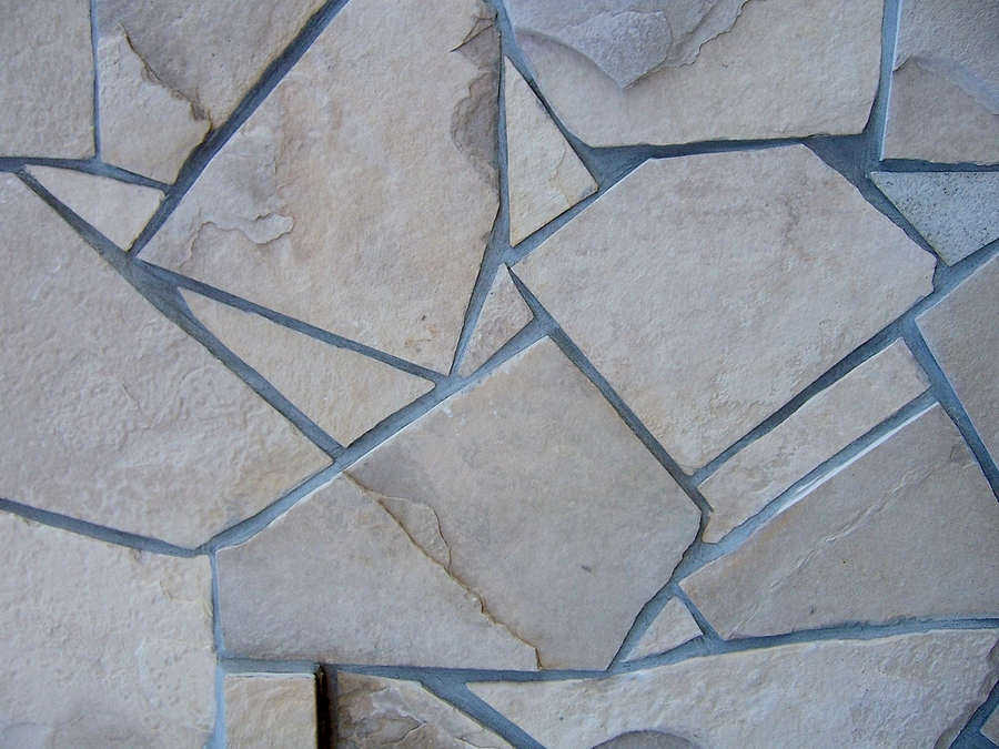 Simple Stone Floor Cleaning Tips